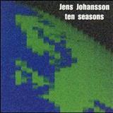 Jens Johansson - Ten Seasons