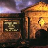 Corner Stone Cues - Corner Stone Cues Presents: El Morro
