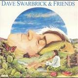 Dave Swarbrick - The Ceilidh