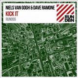 Niels Van Gogh - Kick It