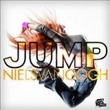 Niels Van Gogh - Jump