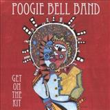 Poogie Bell - Get On The Kit