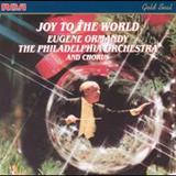 Philadelphia Orchestra - Joy To The World