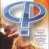 Carl Palmer - In Concert: Carl Palmer Plays The Music Elp