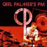 Carl Palmer - 1:Pm
