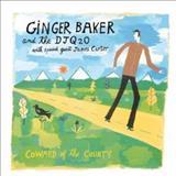 Ginger Baker - Coward Of The County