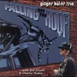 Ginger Baker - Falling Off The Roof