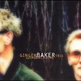 Ginger Baker - Going Back Home