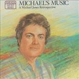Michael Jones - Michaels Music