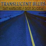 Ray Manzarek - Translucent Blues