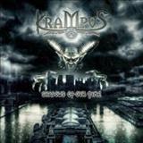 Krampüs - Shadows Of Our Time