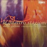 Antonio Vivaldi - Vivaldi: Le Quattro Stagioni, Concerti