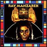 Ray Manzarek - The Golden Scarab
