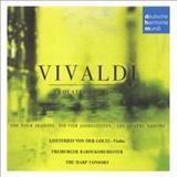 Antonio Vivaldi - Vivaldi: Four Seasons