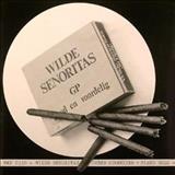 Irène Schweizer - Wilde Señoritas