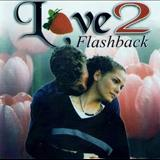 Mick Fleetwood - Love Flashback 2