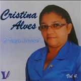 Cantora Cristina Alves - Cantora Cristina Alves