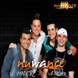 Nuwance - O Poder do Amor