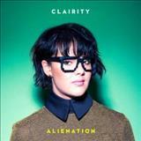 Clairity - Alienation
