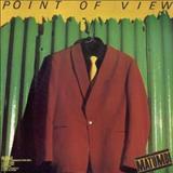 Matumbi - Point Of View