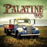 Palatine Ave - Palatine Ave