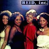 Reid, Inc. - Reid, Inc.