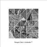 Penguin Cafe - Umbrella Ep 1