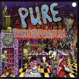Pure - Purefunalia
