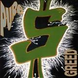 Pure - Greed [Ep]