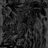 Ill Omen - Remnant Spheres Of Spiritual Equilibrium