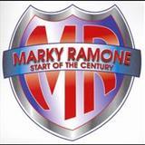 Marky Ramone - Start Of The Century