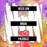 Reece Low - Break