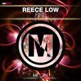 Reece Low - Fire