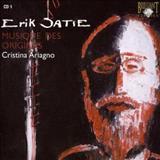 Cristina Ariagno - Erik Satie: Musique Des Origines