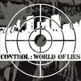 Control - World Of Lies
