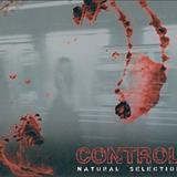 Control - Natural Selection