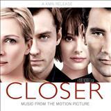 Filmes - Closer - Perto Demais