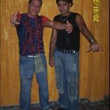 Carlos & Anderson - Carlos & Anderson