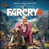 Cliff Martinez - Far Cry 4 (Original Game Soundtrack)