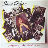 Jane Duboc - Movie Melodies