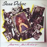Jane Duboc - Movie Melodies