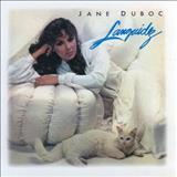 Jane Duboc - Languidez