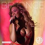 Beyoncé - Beyoncé (Live From Made In America)