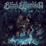 Blind Guardian - The Bard Song (In The Forest) (Single)