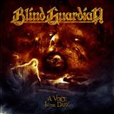 Blind Guardian - A Voice In The Dark (Single)