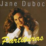 Jane Duboc - Partituras