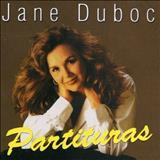 Jane Duboc - Partituras