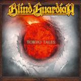 Barbara Ann - The Complete Tokyo Tales Cd2