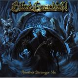 Blind Guardian - Another Stranger Me (B-Sides & Rarities)(Compilation)
