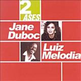 Jane Duboc - Dois Ases